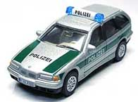 1/72 BMW 3 Series Touring PC 001-01.JPG