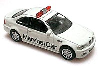 1/72 BMW M3 Marshal Car 001-01.JPG