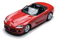 1/72 Dodge Viper SRT10 Roadster 001-01.JPG