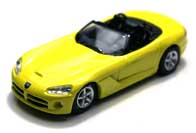 1/72 Dodge Viper SRT10 Roadster 002-01.JPG