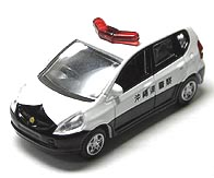 1/72 HONDA Fit PC 001-01.JPG
