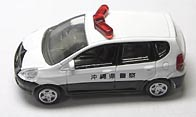 1/72 HONDA Fit PC 001-03.JPG