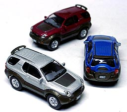 1/72 ISUZU Vehi-Cross 001-00.JPG