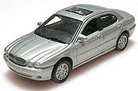 1/72 JAGUAR X-TYPE 001-01.JPG