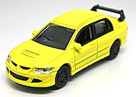 1/72 MITSUBISHI Lancer Evolution V�V MR 001-01.jpg