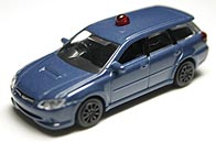 1/72 SUBARU LEGACY TOURING WAGON PC 001-001.JPG