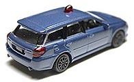 1/72 SUBARU LEGACY TOURING WAGON PC 001-002.JPG