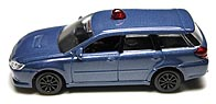 1/72 SUBARU LEGACY TOURING WAGON PC 001-003.JPG
