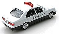 1/72 TOYOTA CROWN PC 001-02.JPG