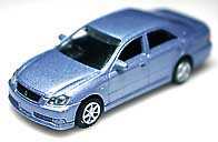 1/72 TOYOTA CROWN ZERO 001.JPG