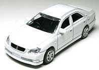1/72 TOYOTA CROWN ZERO 002-1.JPG