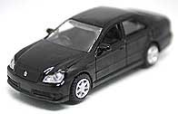 1/72 TOYOTA CROWN ZERO 003-1.JPG