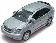 1/72 TOYOTA HARRIER 001-01.jpg