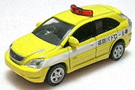 1/72 TOYOTA HARRIER 5Dr PC 001-01.jpg