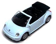 1/72 VW New Beetle Cabriolet 002-001.JPG