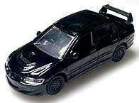 1/72 MITSUBISHI Lancer Evolution V�V MR 002-01.jpg