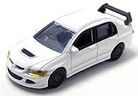 MITSUBISHI Lancer Evolution V�V MR 003-01