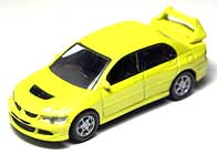 Lancer Evolution V�V MR 006-01