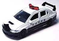 MITSUBISHI Lancer Evolution V�V MR PC 001-01