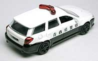 1/72 SUBARU LEGACY TOURING WAGON PC 002-03