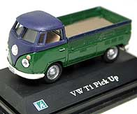 HONGWELL VW T1 Pick Up 001-01