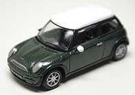 Joy CITY New Mini 001-01