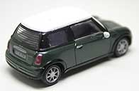 Joy CITY New Mini 001-03
