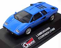 G.Arrows Lamborghini Countach LP400 001-01