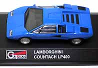 G.Arrows Lamborghini Countach LP400 001-02