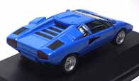 G.Arrows Lamborghini Countach LP400 001-03