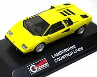 G.Arrows Lamborghini Countach LP400 002-01