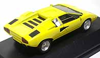 G.Arrows Lamborghini Countach LP400 002-03