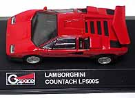G.Arrows Lamborghini Countach LP500S 002-02