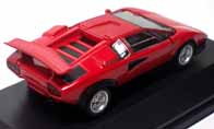 G.Arrows Lamborghini Countach LP500S 002-03