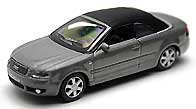HONGWELL AUDI A4 Cabriolet  001-01
