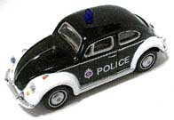 HONGWELL VW BEETLE PC 001-01