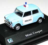 Hong 1/72 Mini Cooper PC 001.jpg