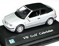 Hong 1/72 VW Golf 001.jpg