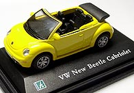 Hong 1/72 VW New Beetle Cabriolet 001-001.JPG