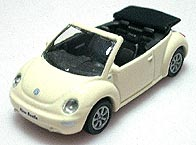 Hong 1/72 VW New Beetle Cabriolet 002-001.JPG
