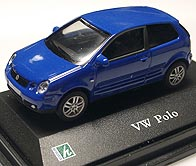 Hong 1/72 VW PORO 01-001.JPG