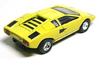 LAWSON Lamborghini Countach LP400 001-03