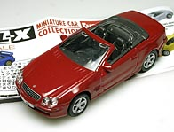 REAL-X 1/72 BENZ SL 001-1.JPG
