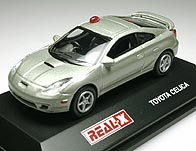REAL-X 1/72 TOYOTA CELICA PC 001-01.JPG