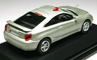 REAL-X 1/72 TOYOTA CELICA PC 001-02.JPG