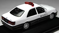 REAL-X 1/72 TOYOTA CROWN PC 001-02.JPG