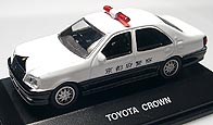 REAL-X 1/72 TOYOTA CROWN PC 002-01.JPG