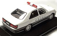 REAL-X 1/72 TOYOTA CROWN PC 002-02.JPG