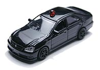 REAL-X 1/72 TOYOTA CROWN PC 003-01.JPG