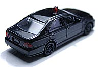 REAL-X 1/72 TOYOTA CROWN PC 003-02.JPG